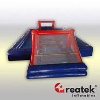 inflatable games reatek (14).jpg