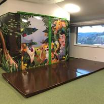 indoor playgrounds reatek (89).jpg