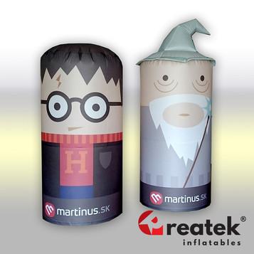 inflatable totems reatek (2).jpg