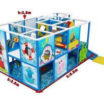 dizajn detskeho ihriska reatek (7).jpg