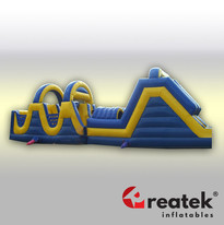 inflatable obstacle course reatek (22).j