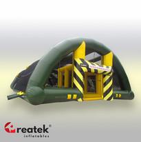 inflatable tents reatek (9).JPG