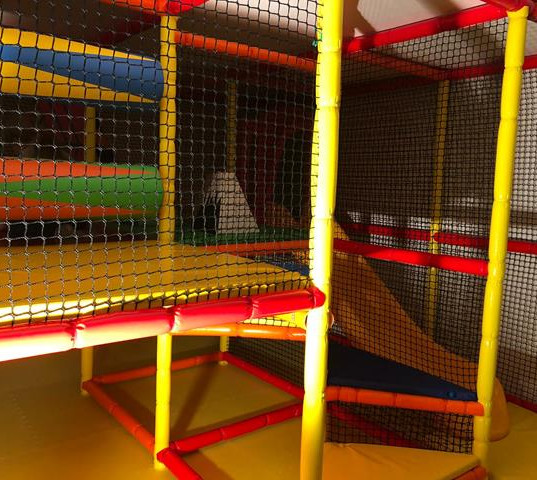 indoor playgrounds reatek (84).jpg