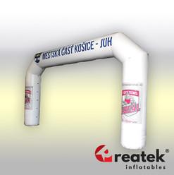 inflatable arches reatek (6).jpg