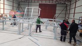 vyroba trampolin (7).jpg