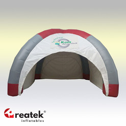 inflatable tents reatek (17).jpg