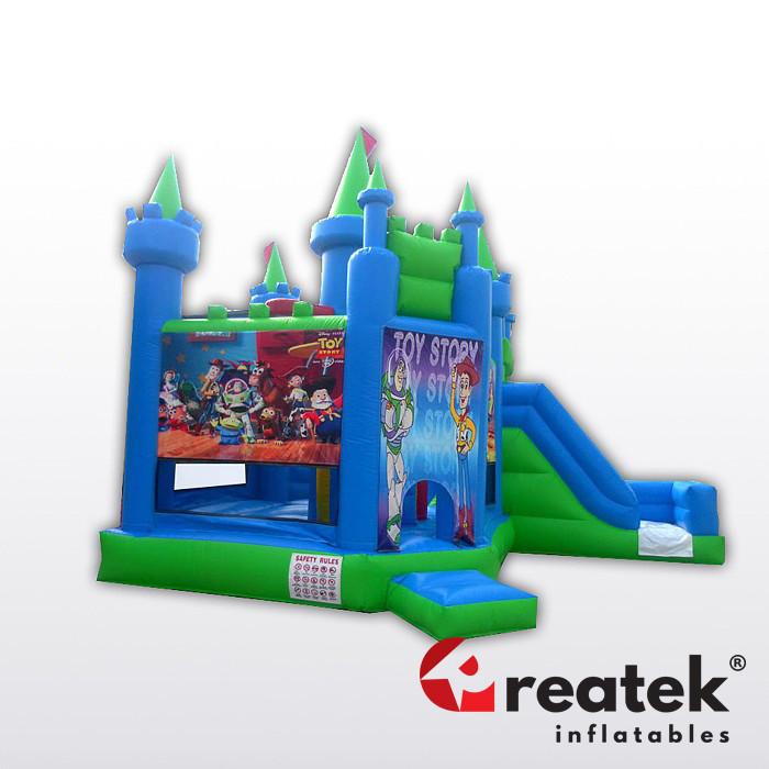 inflatable attractions reatek (1).jpg