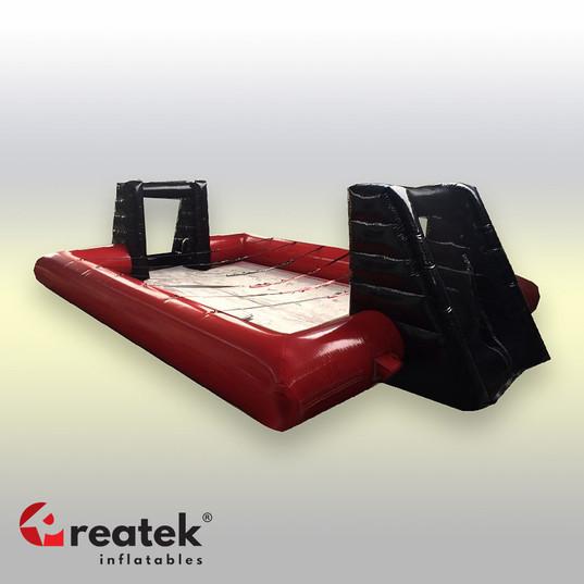 inflatable games reatek (32).jpg