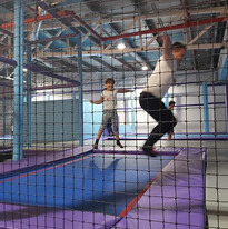 trampolinove ihriska (4).jpg