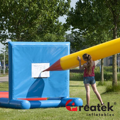 inflatable replicas (4).jpg