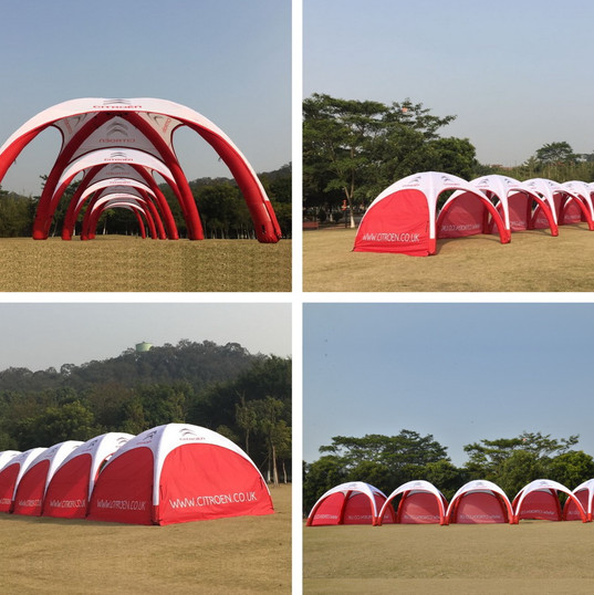 pneumatic inflatable tents reatek (66).j