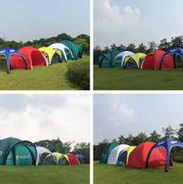 pneumatic inflatable tents reatek (86).j