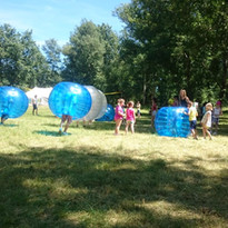inflatable zorbing reatek (3) (Copy).jpg