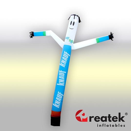 airdancers reatek (15).JPG