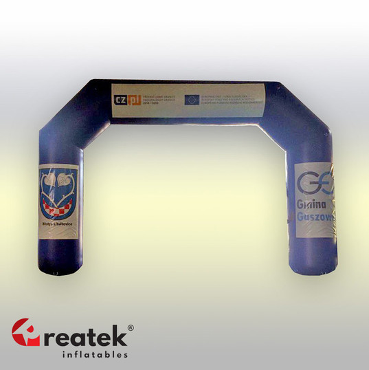 inflatable arches reatek (17).jpg