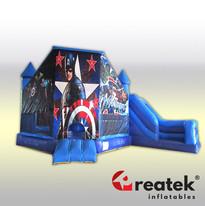 inflatable combos reatek (10).jpg