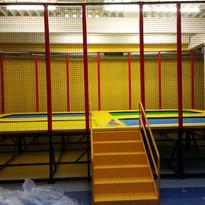 trampolines reatek (11).jpg