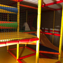 indoor playgrounds reatek (83).jpg