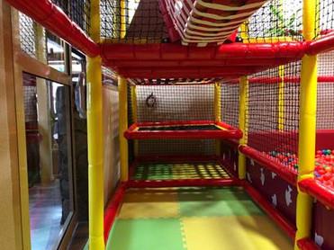 indoor playgrounds reatek (28).jpg