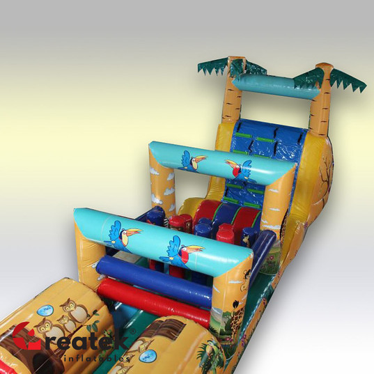 inflatable obstacle course reatek (14).j