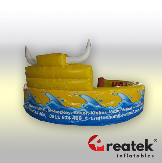 inflatable games reatek (22).jpg