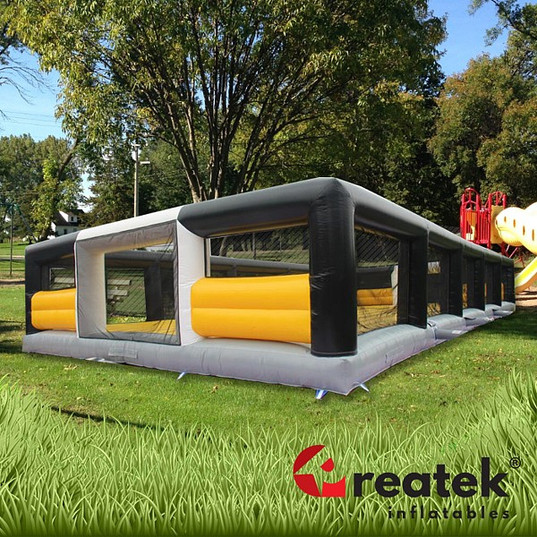 inflatable games reatek (30).jpg