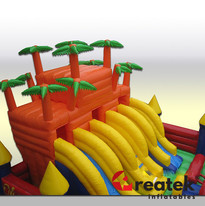 inflatable obstacle course reatek (7).jp