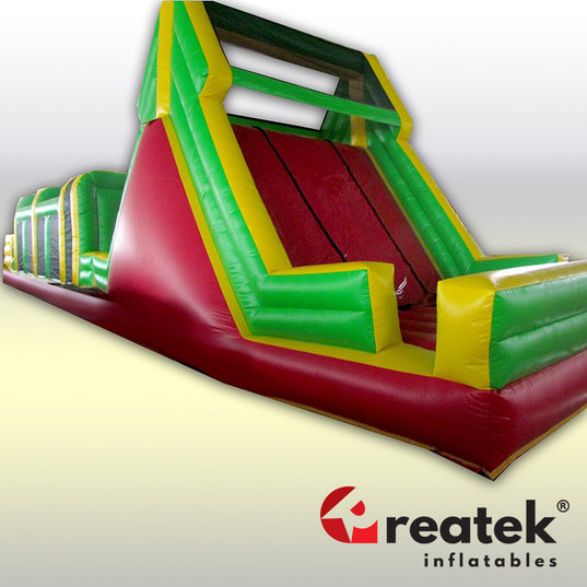 inflatable obstacle course reatek (9).jp