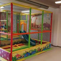 indoor playgrounds reatek (61).jpg