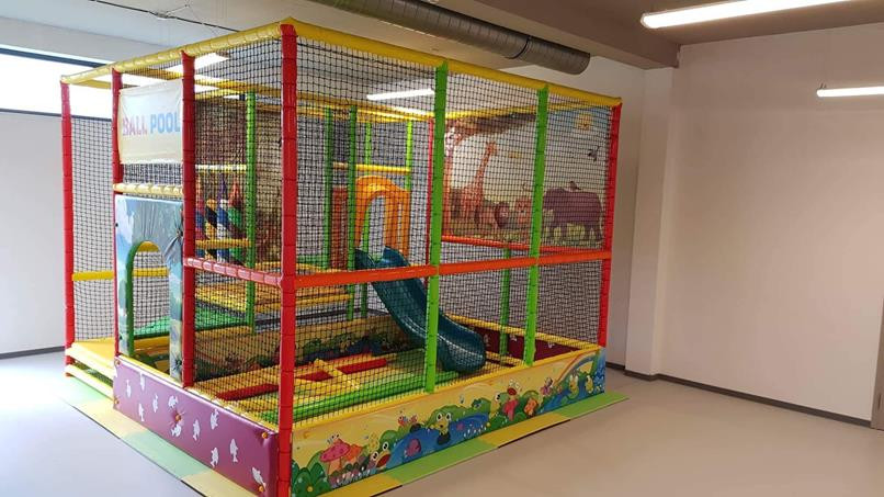 indoor playgrounds reatek (61).jpg