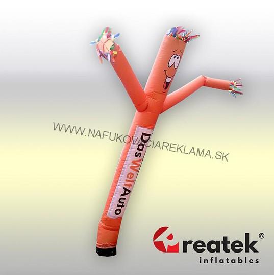 reatek airdancer (20).jpg