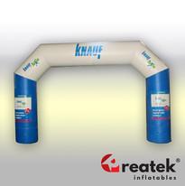 inflatable arches reatek (33).jpg