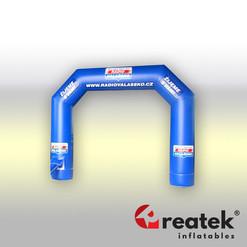 inflatable arches reatek (37).jpg