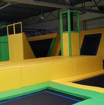 trampolinove ihriska (20).jpeg