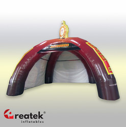 inflatable tents reatek (12).JPG