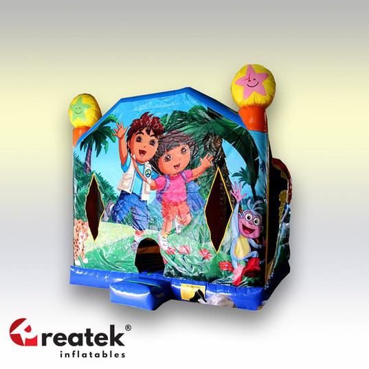 inflatable bouncy house reatek (3).jpg