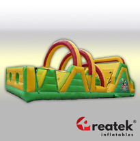 inflatable obstacle course reatek (3).jp