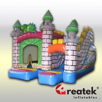 inflatable combos reatek (2).jpg