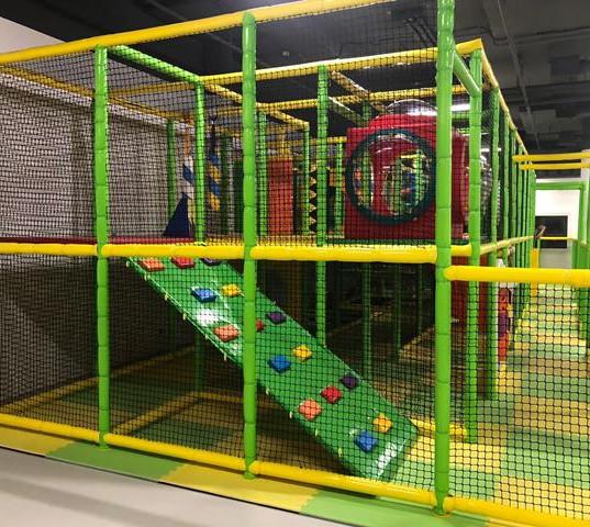 indoor playgrounds reatek (71).jpg