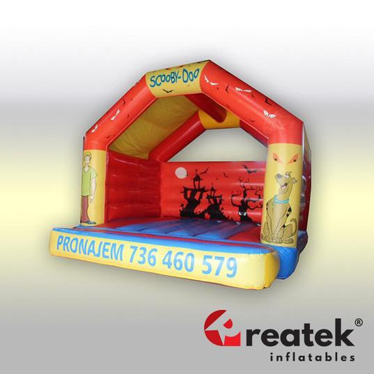 inflatable moonwalks reatek (6).jpg
