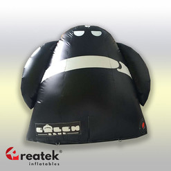 inflatable replicas (13).jpg