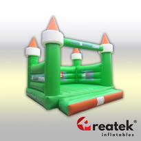 reklamne nafukovacie atrakcie REATEK (11