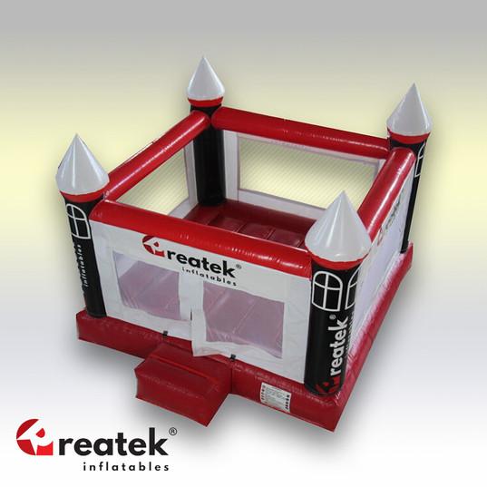 inflatable bouncy house reatek (10).jpg