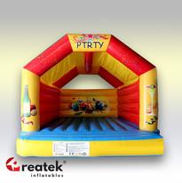 inflatable bouncy house reatek (11).jpg