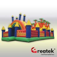 inflatable attractions reatek (75).jpg