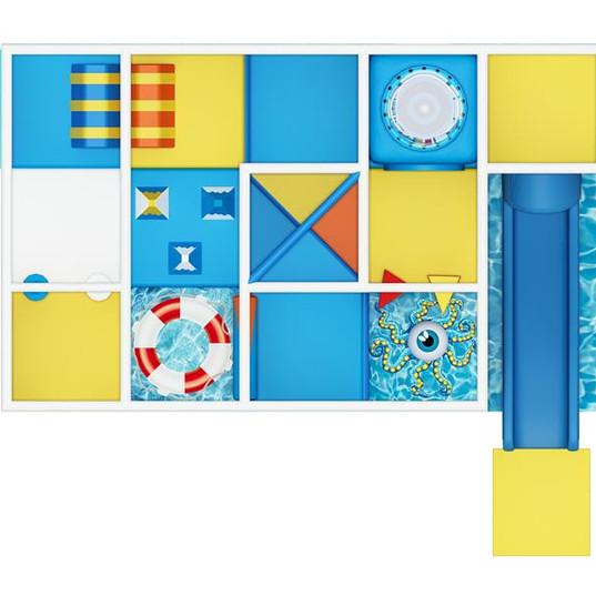 dizajn detskeho ihriska reatek (8).jpg