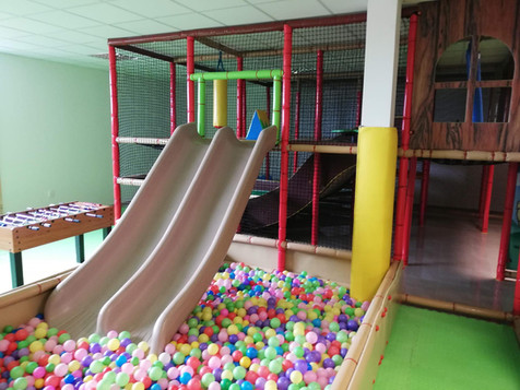 indoor playgrounds reatek (3).jpg