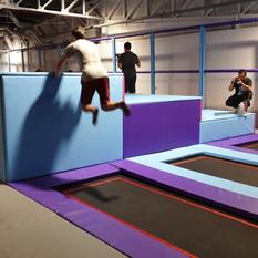 trampolinove ihriska (26).jpg