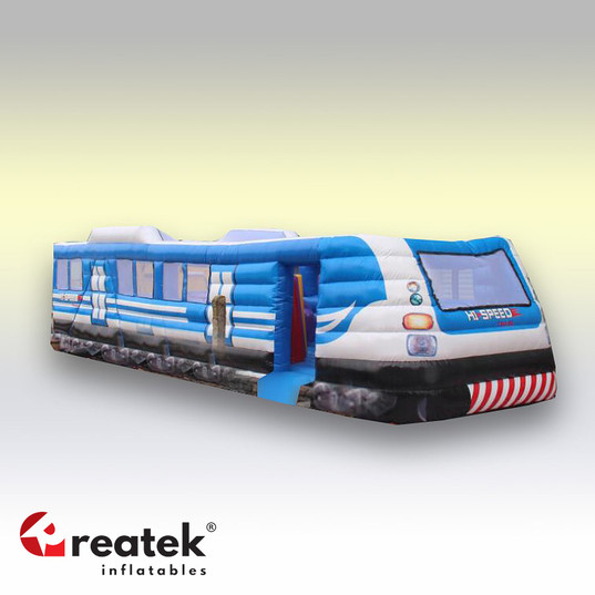 inflatable obstacle course reatek (19).j
