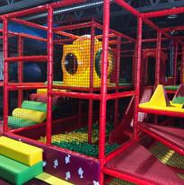 indoor playgrounds reatek (14).jpg